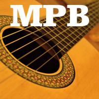 Perfil do Jovem na MPB de 1960 à 2000