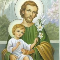 Missa de São José